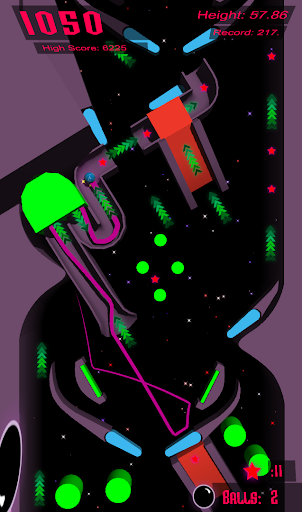Prismic Pinball - Full Version For PC Windows (7, 8, 10, 10X) & Mac Computer Image Number- 5