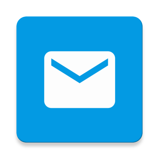 FairEmail, privacy first email