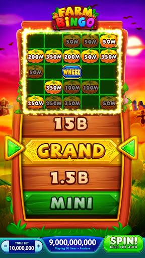 Vegas Party Casino Slots - Las Vegas Slots Game hack tool