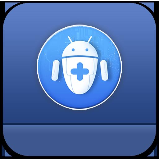 Baixar Recover My Files para Android