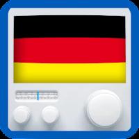 Download Radio Germany Am Fm Online Free For Android Radio Germany Am Fm Online Apk Download Steprimo Com