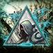 Ascension: Deckbuilding Game - Androidアプリ