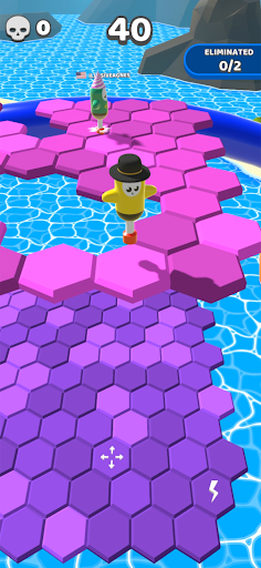 Hex Stars 1.2 screenshots 3
