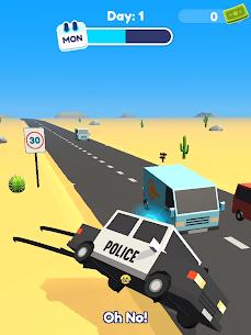 Let's Be Cops 3D (Unlimited Money) 9