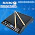 Real Drum Pad-Beat Maker 2020
