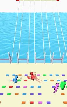 Bridge Raceのおすすめ画像5