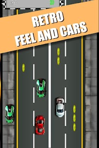 Road Revenge : Car Shooting Game Hack & Cheats Online 3