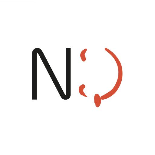 NiceDay icon