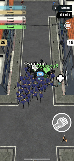 u00c7ukur screenshots 3