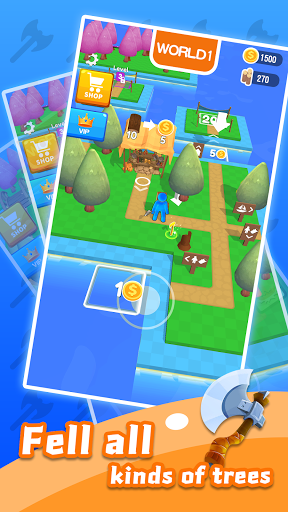 Island Survival 1.0.4 screenshots 2
