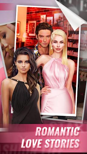 Fashion Life screenshots 1