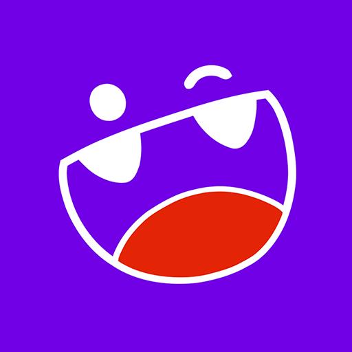 Superbrains icon