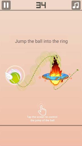 Keep Jump u2013 Flappy Block Jump Games 3D 4.0501 screenshots 20