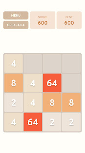 2048 - Best Game Ever