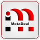 Mota Deal per PC Windows