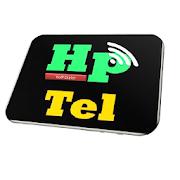 HPTEL - No1