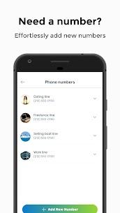 AddaLine – Phone Numbers 4.3.8 [MOD APK] Android 1