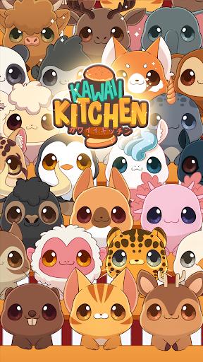 Kawaii Kitchen screenshots 12