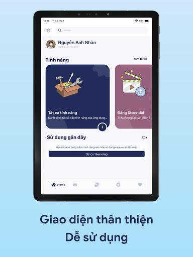 MonokaiToolkit - Super Toolkit for Facebook Users  Screenshots 12