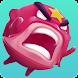 Slam IO - Androidアプリ