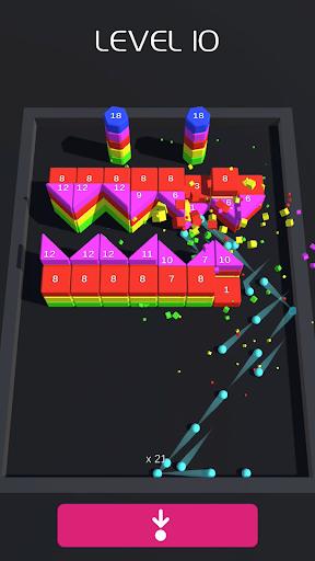 Endless Balls 3D 1.9 screenshots 4
