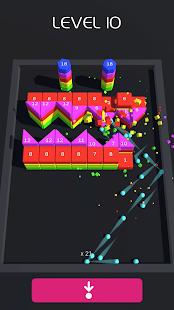 Endless Balls 3D 2.1 Screenshots 4