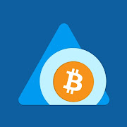 Crypto Alerts Portfolio Widget News Bitcoin Prices