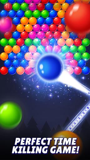 Bubble Pop! Puzzle Game Legend 21.0401.00 screenshots 2