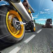icono Motociclismo