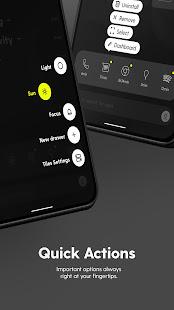 Ratio - The Productivity Launcher 5.0.4 Screenshots 5