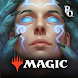 Magic: Puzzle Quest - Androidアプリ