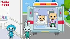 Yasa Pets Hospitalのおすすめ画像1