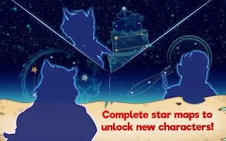 Adventure Hearts - An interstellar card game