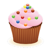 Sight Words Candy  Icon