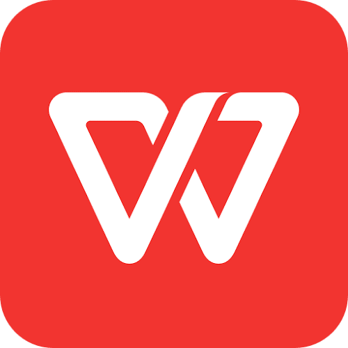WPS Office - Free Office Suite for Word,PDF,Excelcn.wps.moff 15.1build457 mod