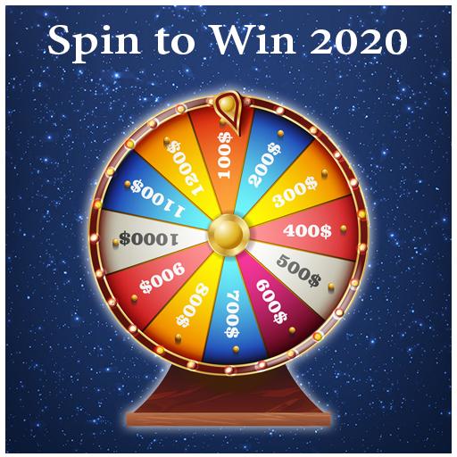 câștigați rapid 500