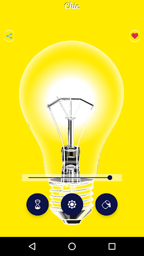 Yellow Light 2.1 Screenshots 1