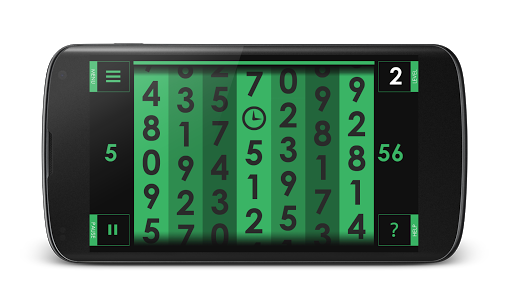 Digital Shift - Addition and subtraction is cool modavailable screenshots 5