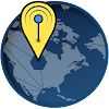 Best Signal Finder Coverage Map