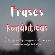Romantic phrases to fall in love