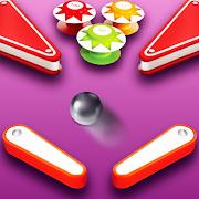 Pinball Classic