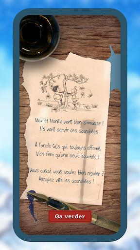 Code Triche Attrapez les scarabées ! (Astuce) APK MOD screenshots 1