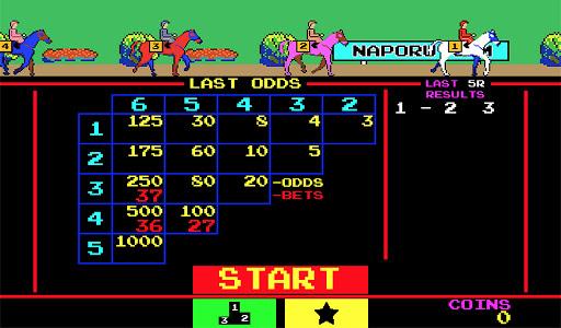 Horse Racing apktram screenshots 11