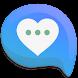 Uganda Dating - Androidアプリ