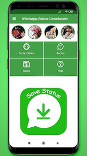 Status saver 2020