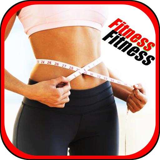 pierderea de grăsime de ozon pierderea în greutate și nesănătoasă
