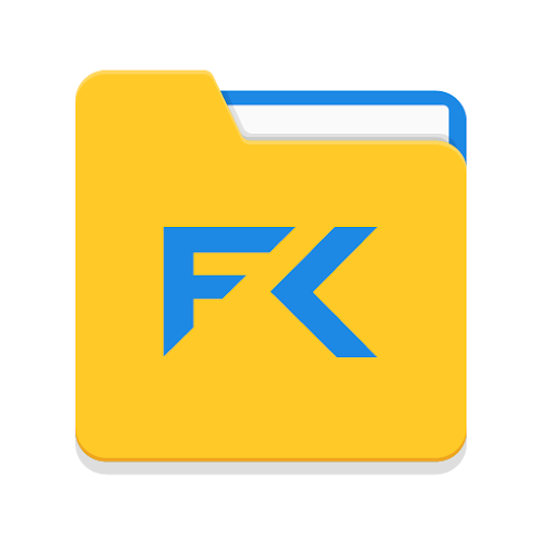 File Commander - File Manager & Free Cloud [Premium] [Mo 6.12.37865 mod