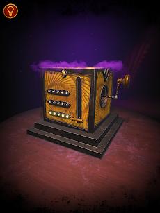 The Jackboxのおすすめ画像1