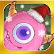 脱出ゲーム いたずらゴブリンからのクリスマス脱出 - Androidアプリ