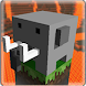 Craftsman: Building Craft - Androidアプリ